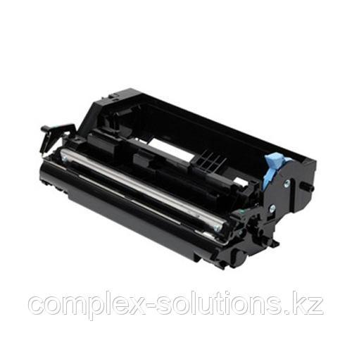 Фотокондуктор для EPSON AcuLaser M2400D (C13S051206)
