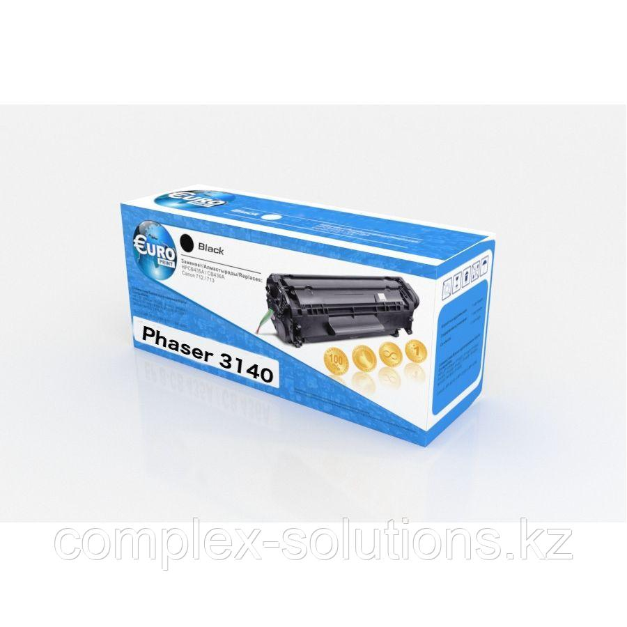 Картридж XEROX Phaser 3140 OEM | [качественный дубликат]