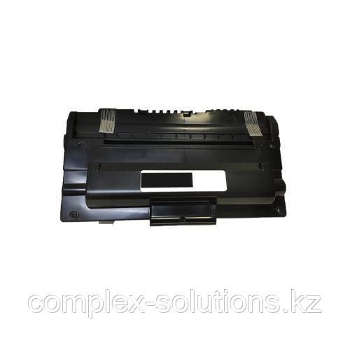 Картридж XEROX Phaser 3150 OEM | [качественный дубликат]