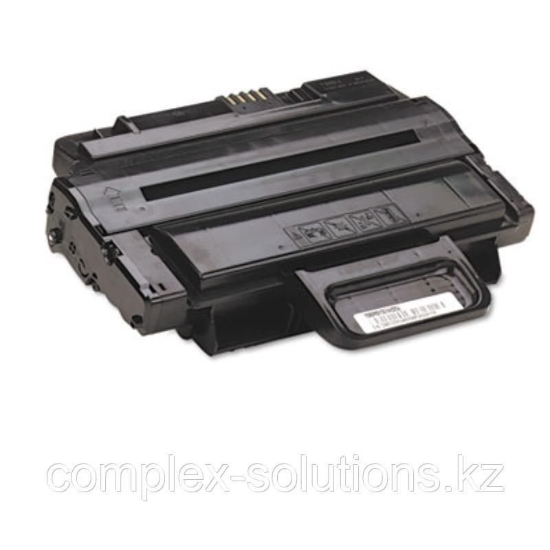 Картридж XEROX Phaser 3250 (106R01373) OEM | [качественный дубликат]