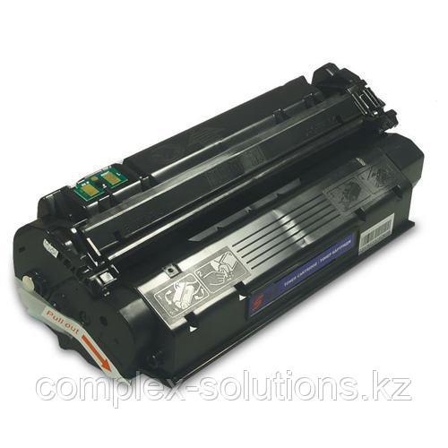 Картридж HP C7115X OEM | [качественный дубликат]