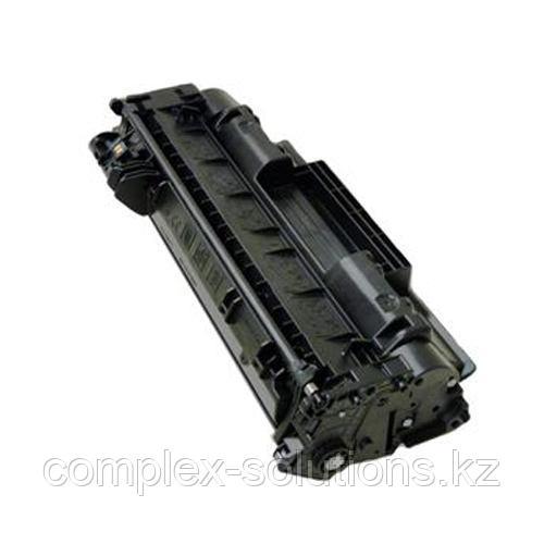 Картридж HP CE505A   CF280A    CANON 719 ON   [качественный дубликат]