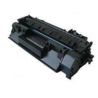 Картридж HP CE505A | CF280A |  CANON 719 Top print | [качественный дубликат]