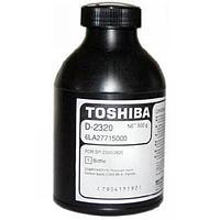 Developer | Девелопер TOSHIBA D2320 400гр