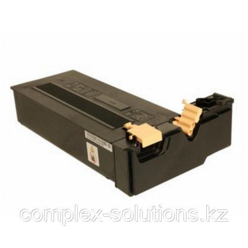 Тонер картридж 106R01410 Euro Print | [качественный дубликат]
