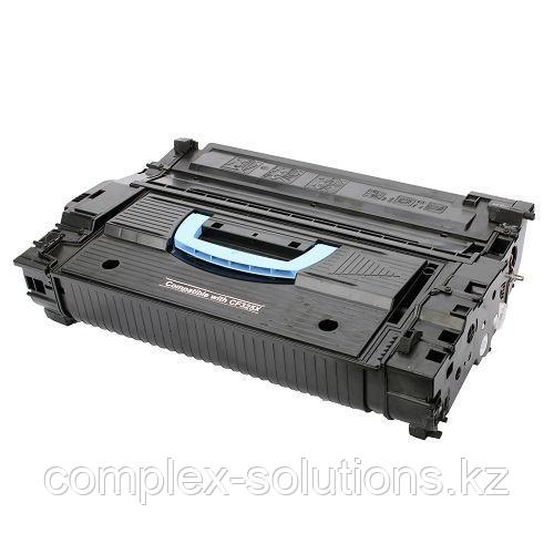 Картридж HP CF325X | [качественный дубликат]