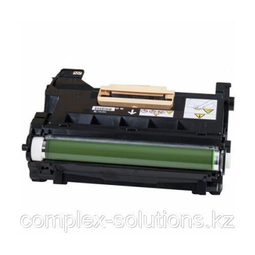 Drum | Драм картридж XEROX (113R00773) Phaser 3610 | WC 3615 (85k) Euro Print | [качественный дубликат]