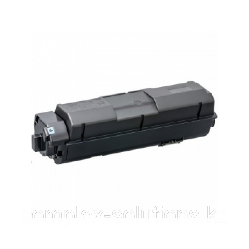 Тонер картридж KYOCERA TK-1170 (7,2K) Euro Print | [качественный дубликат]