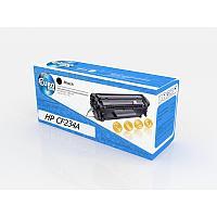Картридж HP CF234A (с чипом) Euro Print   [качественный дубликат]