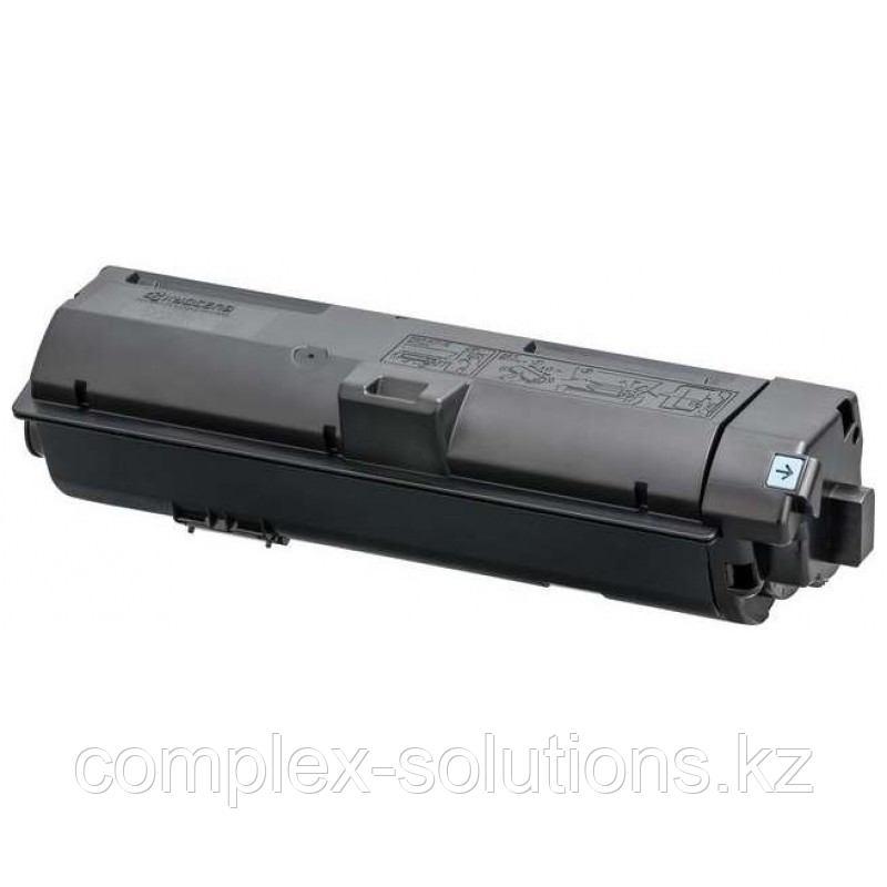 Тонер картридж KYOCERA TK-1150 (3K) Euro Print   [качественный дубликат]