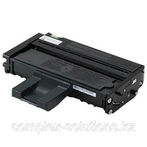 Картридж RICOH SP400LE Euro Print | [качественный дубликат]