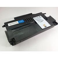 Картридж XEROX Phaser 3100 (106R01379) Euro Print | [качественный дубликат]