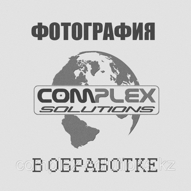 Тонер картридж XEROX 6115/6120 Black (4.5k) | Код: 113R00692 | [оригинал]
