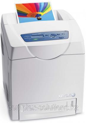 Принтер XEROX Phaser 6280N