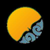 Установка и настройка Портала Государственных закупок РК, фото 1