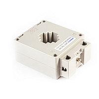Трансформатор тока ANDELI MSQ-30 50/5