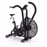 Аэро велосипед UltraGym Air bike UG-AB002