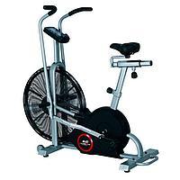 Аэро велосипед UltraGym Air bike UG-AB001