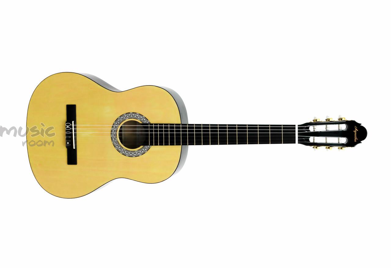 Классическая гитара Agnetha ACG-E110N