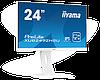 XUB2492HSU-W1  Iiyama