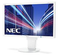 60003587  NEC