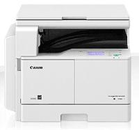 0915C001  Canon