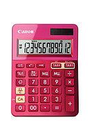 9490B003  Canon