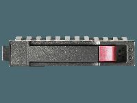 J9F48A  HP