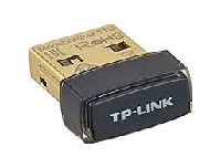 Archer T1U(EU)  TP-Link