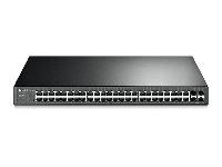 T1600G-52PS(UN)  TP-Link