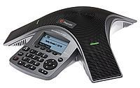 2200-30900-114  Polycom