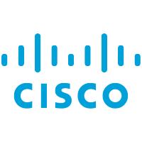 CON-ECDN-4505MCU  Cisco