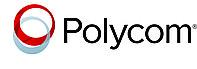 4870-69725-112  Polycom