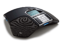 3GV28132AA  Alcatel-Lucent RT