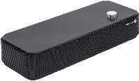 3MG08001AA  Alcatel-Lucent RT