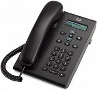 CP-3905=  Cisco