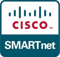 CON-SNT-C4948ES  Cisco
