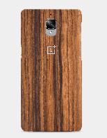 0208004801  OnePlus