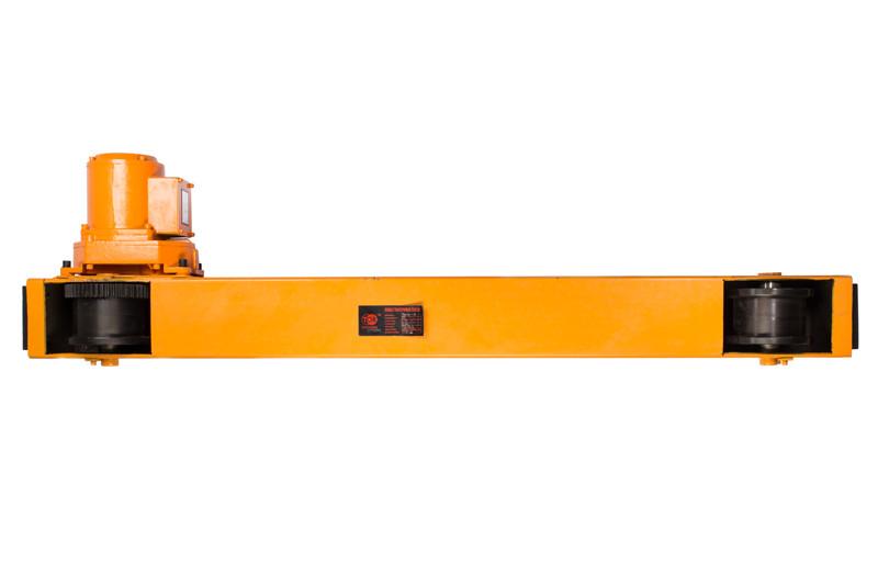 Балка концевая опорная TOR 5 т 1,8 м
