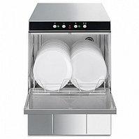 Машина посудомоечная SMEG Ecoline UD505DS