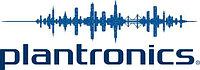 Plantronics представляет Plantronics Manager Pro v3.0
