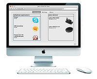Обновленная версия Jabra Suite для Mac 2.1.3 доступна для скачивания