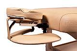 Массажный стол  US Medica Atlant, фото 2