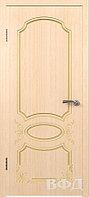 Дверь межкомнатная Изабель в Таразе