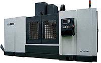 Вертикальный фрезерный обрабатывающий центр VDF1500