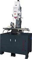 Настольный фрезерный станок с ЧПУ BF46S CNC