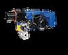 Газовая горелка F 55 ( Иранский) 19-50 кВт