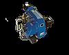 Дизельные горелки JPE 80\1 (Иранский) 81-186 кВт