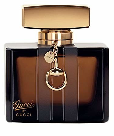 Парфюм Gucci by Gucci (Оригинал - Италия