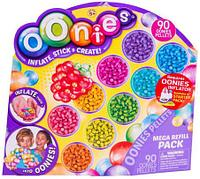 Oonies Мега заправки упаковка-содержит 90 oonies гранулы